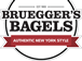 Bruegger's Bagels