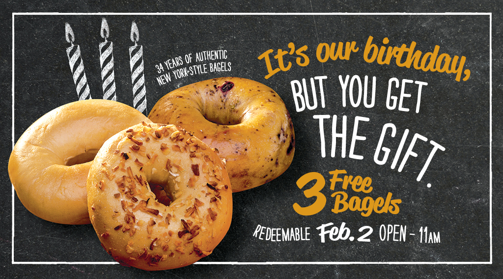 01.11.17 3 Free Bagels Website 1024x568