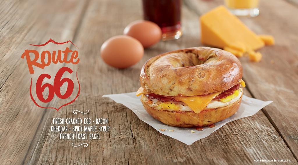 16-241 09.13.16 Fall Promotion Web Sliders_1024x568_breakfast