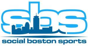 sbs logo jpg