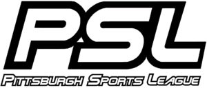 Proud 2017 Partner of Pittsburgh Sports League