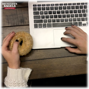 Careers | Find a Job | Bruegger's Bagels